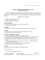 06_14_05  - Università degli Studi della Tuscia