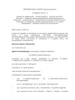 CGE_1322014 - Amministrazione in Cammino