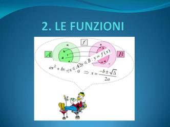 2 - FUNZIONIpdf