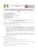 2 - Provincia di Torino