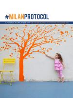 protocollo di milano pdf