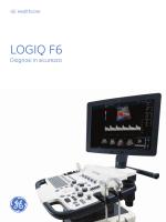 LOGIQ F6