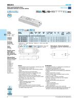 DCC/U S SELV - LEDclusive.de