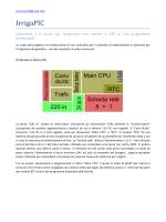 Relazione PDF (1.37Mb)