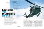 HH-212 - Aeronautica Militare Italiana