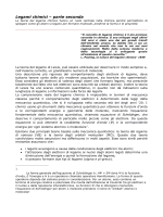 Lezione in PDF