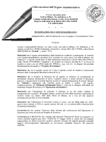 PROGETTO71_SRLParte1(ottimizzatoHTML)-signed