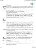 Formato PDF - Sementi Bovo