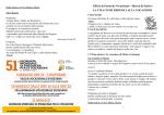 Rosario Vocazionale - DIOCESI di Padova