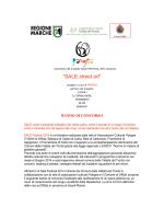 SALE street art - Unione dei Comuni Vallata del Tronto