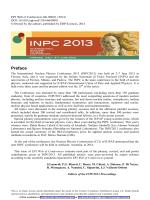 PDF (663.0 KB) - EPJ Web of Conferences