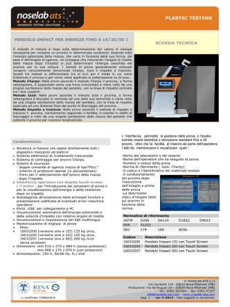 1601020X_IT PENDOLO Impact rev3 2014