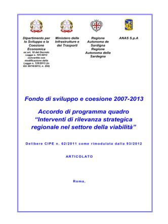 Delibera n. 35/11 del 2014 All. 35/11 [file ]