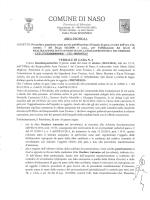 Verbale n 4.PDF - Comune di Naso