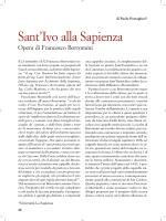 Borromini 1 - Ticino Management