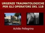 urgenzetraumatologic.. - Emergenza Sanitaria Caserta