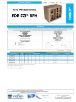 EDRIZZI® BFH