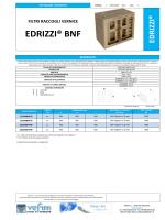 EDRIZZI® BNF