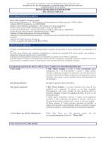 bdc mutuo famiglia - Banca della Campania