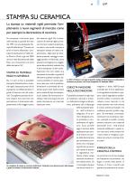 Pubblitec del 6/2013