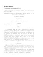 Legge Regionale 18 dicembre 2013, n. 47