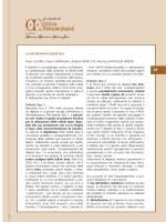 Scheda_La retinopatia diabetica_OFmarzo2014