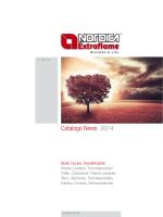Catalogo News 2014