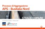 Fusione APS-BusItalia Nord - Presentazione - 03