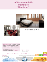Saricare in PDF