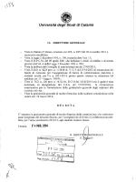 UNIV~RS~IITE~~~IDini (L. - Università degli Studi di Catania