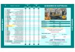 ORARI 2014 - Bonelli Bus