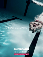 H2O Sport Project PDF