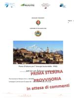 documento - Comune di Saluzzo