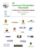 brochure completa - fotocineclubcernobbio.it