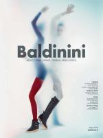 Scarica il pdf - Pambianco Magazine