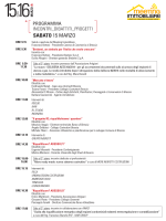 A4 Programma 2014_v6_esec.indd