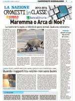 [n-grolicronac - 11] nazione/giornale/gro/11