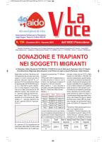 Dicembre 2014 ( 1.5 MB - pdf )