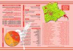 Report 2010-2013 IL SEMINATORE