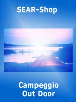 campeggio - SEAR-Shop