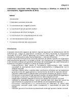 allegato A - Regione Toscana
