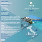 regionali2014_puglia_LR