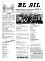 Mese di Giugno - Accademia Europea delle Arti