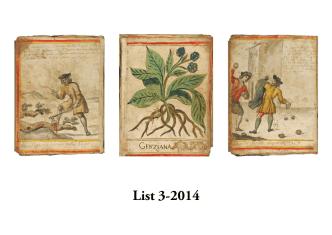 1830_List 3-2014