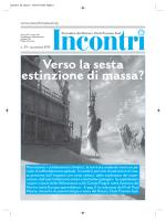 Incontri n. 54_Layout 1 - Rotary Club Firenze Sud
