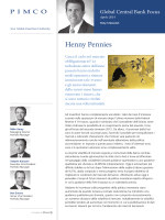 Henny Pennies