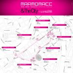 Clicca qui - Marmomacc Architettura e Design