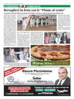community - Corriere Canadese