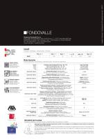 16121•PORTLAND Catalogo a cromia.indd