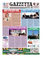 gazzetta 665_2014_pag12 - Gazzetta del Sulcis Iglesiente